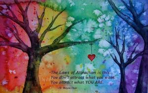 the-laws-of-attraction-is-this-you-dont-attract-what-you-want-you-attract-what-you-are-dr-wayne-dyer